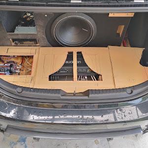 アクセラ BM5FP 15s Lpackageのカスタム事例画像 ドラさんの2020年07月09日14:14の投稿