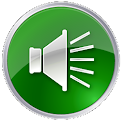Volume Equalizer Booster icon