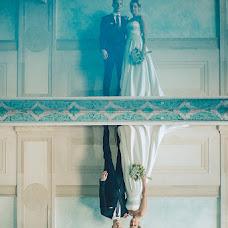 Wedding photographer Emanuele Uboldi (superubo). Photo of 31.03.2015