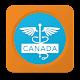 Canadian NCLEX RN Mastery icon