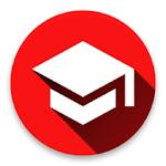 CampusKing - Free Campus Calls