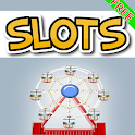 The Fun At The Fair Slots Free icon