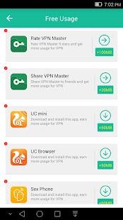 Express vpn mod apk free