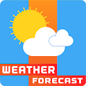 Weather &  Forecast