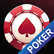 POKER Masters - The Ultimate Texas Hold'em Download on Windows