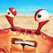 キング・オブ・クラブス(King of Crabs)