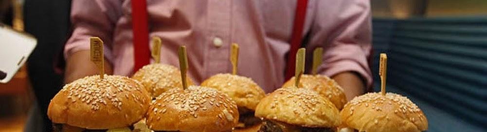 11 Best Burger Specials in Johannesburg - 2018