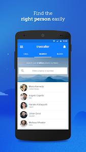 Truecaller - Caller ID & Block v7.41 Premium