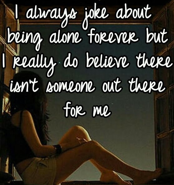 Best Alone Quotes with images