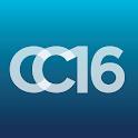 Cornerstone Convergence icon