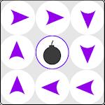 ArRow - Connect the arrows Icon