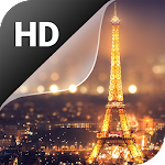 World City Live Wallpapers HD 1.1.0 Apk