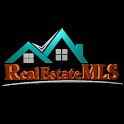 Real Estate MLS Listings icon