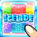 Icelide
