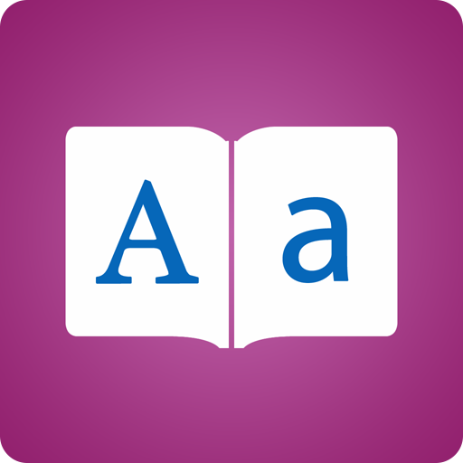 Dutch Dictionary ? English Nederlands Translator Android APK Download Free By IThinkdiff