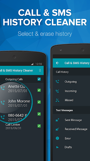 Cleaner - Boost & Optimize Pro  screenshots 21