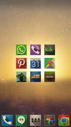 Axis Icon Pack v4.5.3 APK 4
