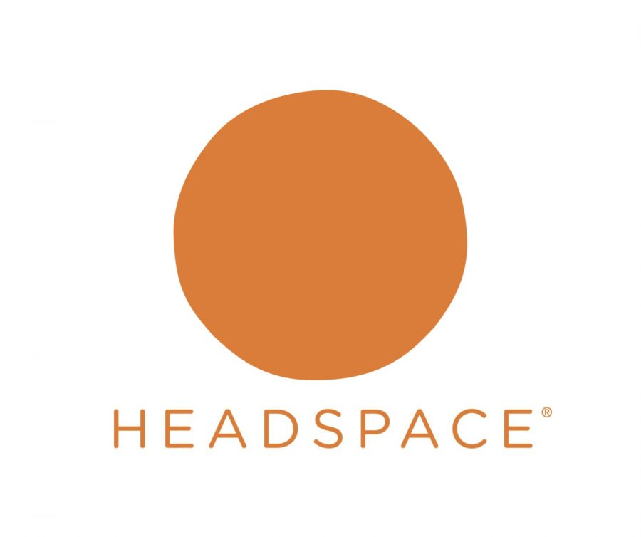 best depression apps 2020: featuring the headspace app