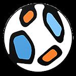 Btolat - بطولات 1.0.14