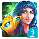 Tiny Tales: Heart of the Forest APK