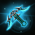 Defender II icon