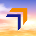 Fox World Travel icon
