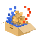 Powder Game icon