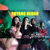 Single Anisa Rahma - Goyang Heboh (feat. Gank Kumpo)