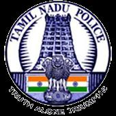 Madurai City Police