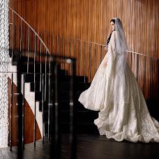 Wedding photographer Sergey Lomanov (svfotograf). Photo of 18.02.2019