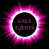 Gala Events Traiteur