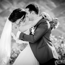 Wedding photographer Georgiy Gevorkyan (georgiphoto). Photo of 18.11.2015