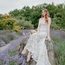 Wedding photographer Maria Grinchuk (mariagrinchuk). Photo of 14.01.2019