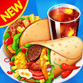 Hi Cooking APK