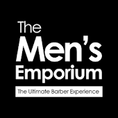 The Mens Emporium