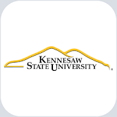 Kennesaw State - Experience in VR