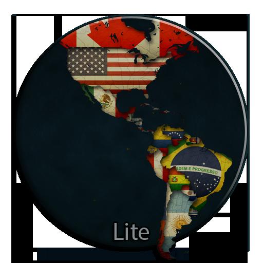 Age of Civilizations Americas Lite