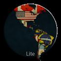 Age of Civilizations Amer Lite icon