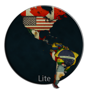 Age of Civilizations Amer Lite for PC and MAC