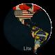 Age of Civilizations Amer Lite (game)