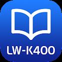 Epson LW-K400 User's Guide