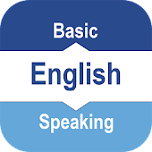 English Basic Speaking