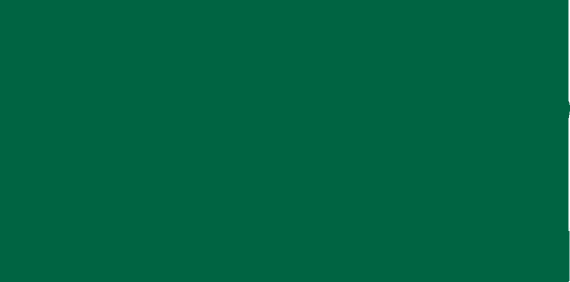 Công ty cung cấp giải pháp phần mềm quản lý chuyên nghiệp