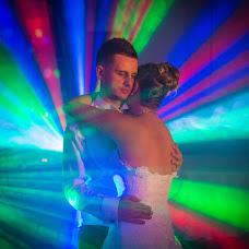 Wedding photographer Servolle Xavier (xavierservolle). Photo of 05.09.2014