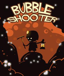 Bubliny - Bubble Zdarma