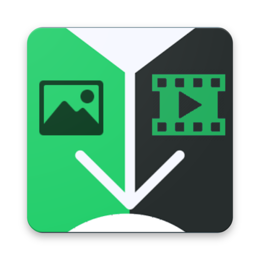 Video & Photo Downloader for Facebook