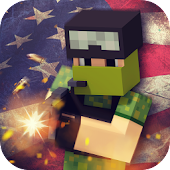 Army Commander: Hero Craft