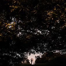 Pulmafotograaf Dominic Lemoine (dominiclemoine). Foto tehtud 17.10.2019