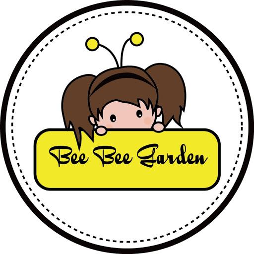 Bee Bee Garden
