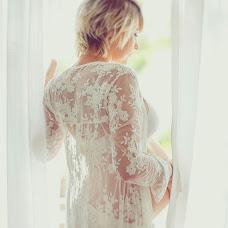 Wedding photographer Marina Sukhikh (suhihmarina). Photo of 15.01.2016